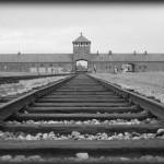 GIORNATA DELLA MEMORIA: Tanti gli appuntamenti in Mugello