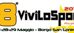 VIVILOSPORT 2011: Tutto pronto per una manifestazione sempre più grande, sempre nuova