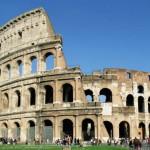 TERREMOTO A ROMA: Predizioni senza valore scientifico
