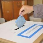 ELEZIONI: Come e quando si vota. Tutte le istruzioni per andare a votare