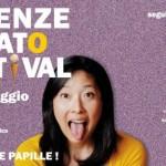 """FIRENZE: arriva il """"Gelato Festival"""""""