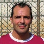 GALLIANESE: Tommaso Giorgi nuovo direttore sportivo