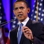 ELEZIONI USA: Obama comincia con una vittoria ed un pareggio. Che sia di buon auspicio?
