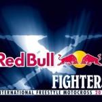 RED BULL X-FIGHTERS: il 24 Giugno la tappa italiana