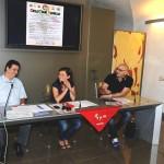 CICLISMO: Domenica torna il Ciclotour Mugello che diventa…garibaldino