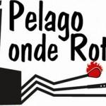 """PELAGO: Sabato seconda serata di """"Onde Rotte"""""""