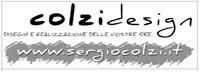 Colzi Design