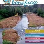 MUGELLO: In arrivo gli avvisi di pagamento annuali per il Contributo di Bonifica
