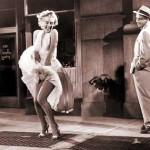 LOS ANGELES: un vestito di Marilyn venduto a 5,5 milioni di dollari