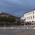 BARBERINO: Successo per la nuova versione della Fiera di Settembre