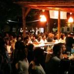 BARBERINO: Serate speciali con lo Spritz, il bar dei giovani