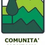 """Unione dei Comuni, il Mugello si prepara a """"superare"""" la Comunità Montana"""