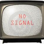 TV: si avvicina lo switch-off anche per la Toscana