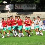 SERIE D: Ecco i calendari dei due gironi con squadre toscane