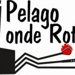 """PELAGO: ultimi due appuntamenti per """"Onde Rotte"""""""