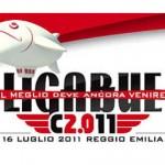 CAMPOVOLO: 110.000 biglietti venduti per Ligabue