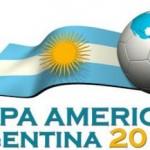 COPPA AMERICA: Brasile e Argentina ai Quarti di Finale