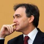 PRATO: Accordo italo-cinese per un centro di ricerca sul tessile