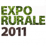 "FIRENZE: al Parco delle Cascine ""Expo Rurale 2011"""