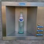 MUGELLO: Grandi risultati per i fontanelli di acqua potabile