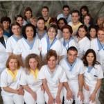 UNIVERSITA': A Borgo San Lorenzo si diventa infermieri