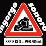 SAN PIERO A SIEVE: Sabato l'11^ Edizione dell'Ingorgo Sonoro