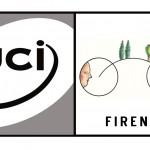 CICLISMO: presentato ieri il logo ufficiale dei Mondiali di Firenze 2013