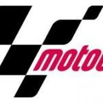MOTOGP: Ecco il calendario della prossima stagione. Al Mugello si torna a correre ad inizio giugno