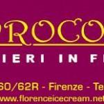 """FIRENZE GELATO FESTIVAL: La gelateria fiorentina """"Il Procopio"""" vince il premio per il miglior gusto dell'edizione 2011"""