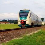 """TRASPORTI: scatta il """"Piano Minuetto sulla Faentina"""". Più posti e treni adeguati per i pendolari mugellani?"""