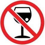 MUGELLO: Lotta dura dei Carabinieri contro gli eccessi di alcool e per la sicurezza sulle strade