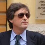 FIGC: 18 club e 26 tesserati deferiti da Palazzi