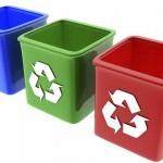 BORGO S.LORENZO: raccolta rifiuti 'porta a porta'. A Ronta entra nel vivo la campagna d'informazione