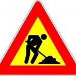 VIABILITA': strade provinciali chiuse a San Piero a Sieve e Marradi per lavori