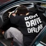 BERGAMO: Ubriaco chiede i documenti ai Carabinieri
