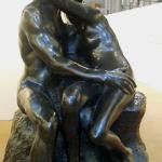 FIRENZE: In mostra l'omaggio a Dante firmato Salvador Dalì e Auguste Rodin