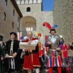 SCARPERIA: Tante le iniziative tra fine agosto ed inizio settembre