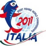 PESCA SPORTIVA: il 28 Agosto partiranno i campionati mondiali in Italia, Firenze al centro delle competizioni