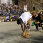 MUGELLO: Una settimana ricca di sagre, feste, manifestazioni ed eventi culturali