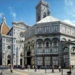 PIAZZA DEL DUOMO: Dopo le polemiche Renzi propone all'Opera un incontro