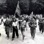 DICOMANO: due giorni per ricordare il 70esimo dalla Liberazione