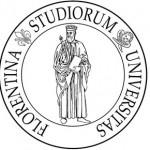 FIRENZE: università, al via i test di autovalutazione