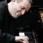 CASTAGNO D'ANDREA: Doppio appuntamento con l'arte di Diego Martelli e il pianoforte di Lonquich