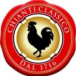 GREVE IN CHIANTI: conto alla rovescia per il 41° Expo del Chianti Classico
