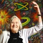 PRATOLINO: Giovedì serata di osservazione delle stelle dedicata a Margherita Hack