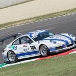 MUGELLO CIRCUIT: tutti i risultati dell'ACI CSAI Racing Week End