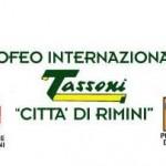 BASKET: l'Italia di Pianigiani al trofeo internazionale Tassoni di Rimini, cresce l'attesa anche per il torneo 3vs3