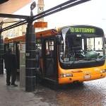 FIRENZE: Accordo Comune-ATAF, anche il biglietto via cellulare continuerà a costare 1,20 euro