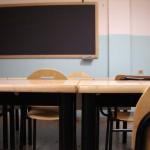 Edilizia scolastica nazionale: 26 miliardi (1,5 in Toscana) cercasi