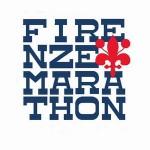 PODISMO: Firenze Marathon 28° edizione, ecco come sarà